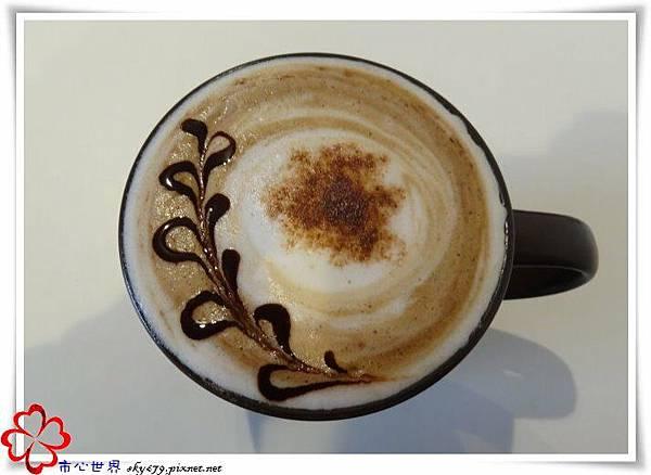 衝點咖啡2