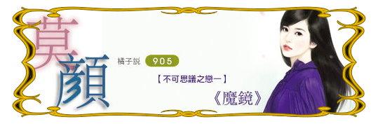 01- 1.jpg