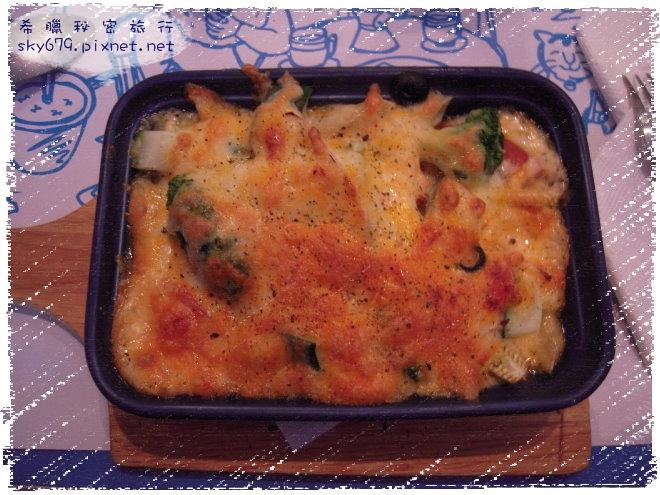 蔬菜烤麵.JPG
