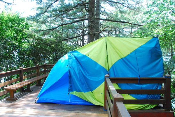 我們的帳篷.jpg