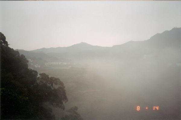 005-第一日-霧中羅浮.jpg