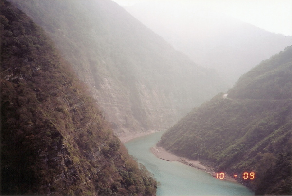 012-第一日-榮華大壩.jpg