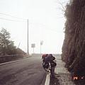 018-第一日-下山.jpg