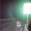 025-第一日-夜晚大霧.jpg