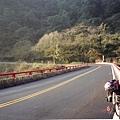 030-第二日-南山公園.jpg