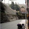 046-第二日-梨山.jpg