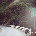 049-第二日-木蘭橋.jpg