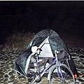 055-第二日-夜營小風口.jpg