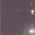 056-第三日-凌晨從小風口出發.jpg