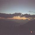 057-第三日-合歡山上黎明-1.jpg