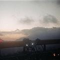 057-第三日-合歡山上黎明-3.jpg