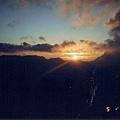 060-第三日-合歡山上黎明-6.jpg