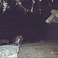 076-第三日-夜營觀峰停車場-1.jpg