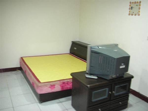 DSCN0488.JPG