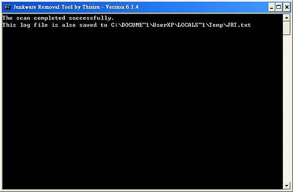 解決IE、Chrome、Firefox瀏覽器首頁被Hao123、Ask Toolbar、Snap.do等綁架的方法