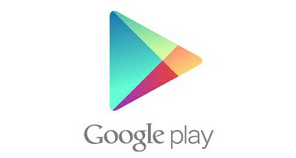 GooglePlay商店