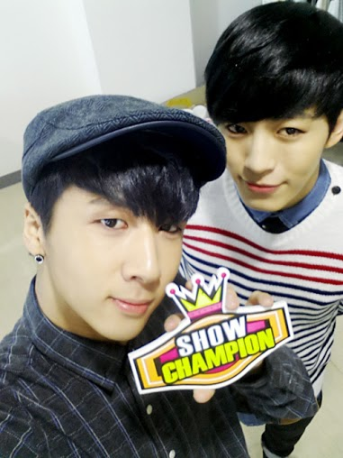 shocham_photo131122173709showchampion0