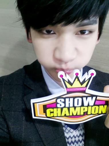 shocham_photo131122173758showchampion0