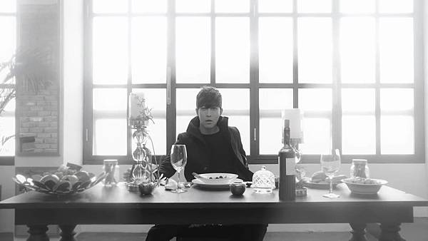 M.I.B - Worry About Yourself First(Feat. Bomi of A Pink) MV[(000142)13-04-28]