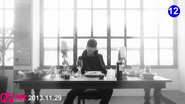 M.I.B - Worry About Yourself First(Feat. Bomi of A Pink) MV[(000116)13-04-23]