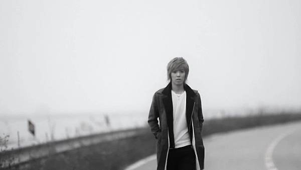 M.I.B - Worry About Yourself First(Feat. Bomi of A Pink) MV[(000543)14-28-21]
