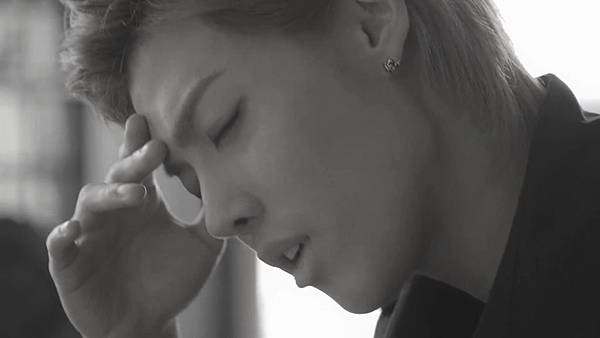 M.I.B - Worry About Yourself First(Feat. Bomi of A Pink) MV[(001499)14-29-05]