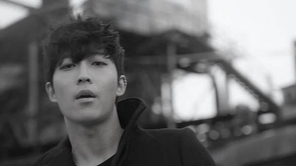 M.I.B - Worry About Yourself First(Feat. Bomi of A Pink) MV[(003259)14-30-06]
