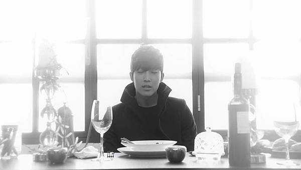 M.I.B - Worry About Yourself First(Feat. Bomi of A Pink) MV[(003339)14-30-17]