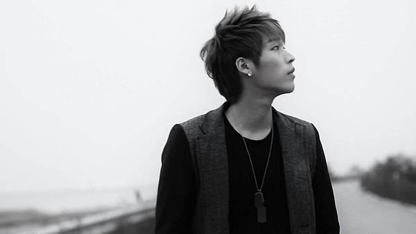 M.I.B - Worry About Yourself First(Feat. Bomi of A Pink) MV[(003975)14-30-34]