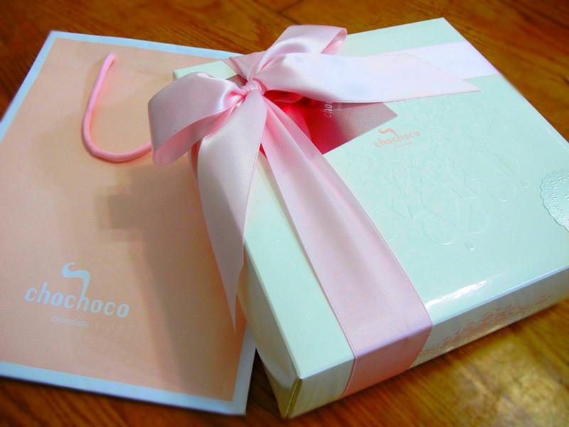 【婚禮籌備】喜餅推薦:Chochoco Wedding手工法式喜餅禮盒,夢幻喜餅禮盒首選,法式小點優雅美味,喜餅試吃分享