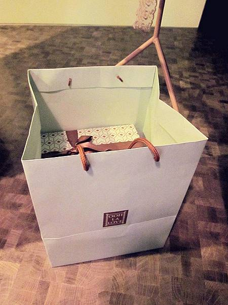 【婚禮籌備】喜餅推薦:Ooh La Love Wedding 法式喜餅,唯美驚艷手工餅乾,高貴典雅完美喜餅,可預約試吃