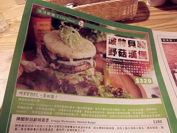 IMG_2697_副本