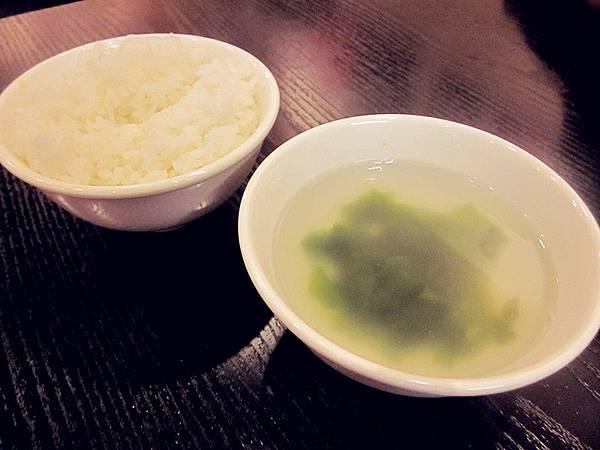 IMG_2934_副本