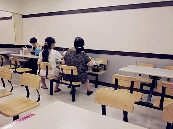 IMG_3099_副本