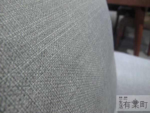 【生活家居】多瓦娜家居-樹林店:首選推薦高評價,沙發家具超平價!貓抓皮細拍