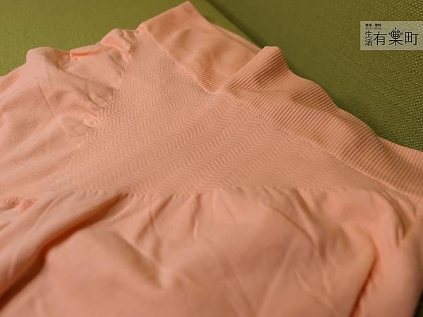粉色玫瑰閃電褲-珂宣尼閃電褲好嗎