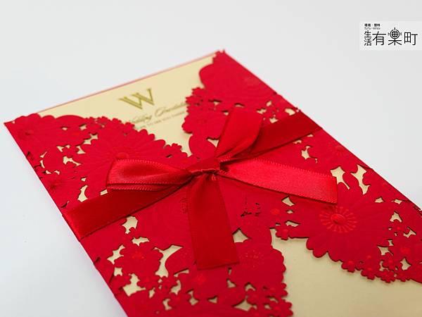 【喜帖推薦】春天婚卡:超人氣大理石風格喜帖!新人熱搜,韓國唯思美雷雕婚卡;中式西式精緻喜帖多樣選擇,專業印刷燙金出身品質保證