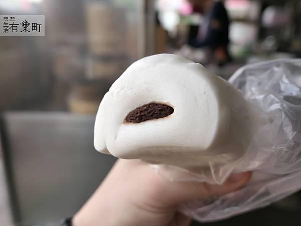 桃園美食 日隆早點 平價_P1090804.JPG