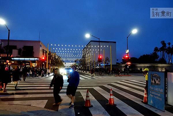 洛杉磯景點 santa monica 洛杉磯自助旅行_DSC03651.JPG