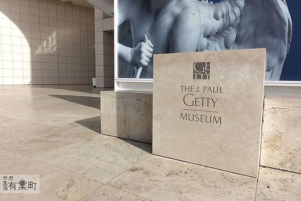 洛杉磯 getty 博物館_DSC03615.JPG