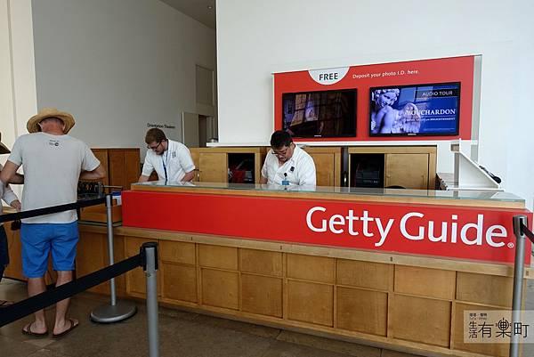 洛杉磯 getty 博物館_DSC03616.JPG