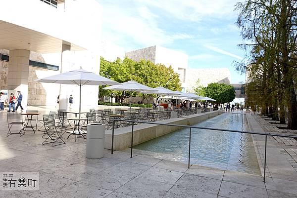 洛杉磯 getty 博物館_DSC03621.JPG