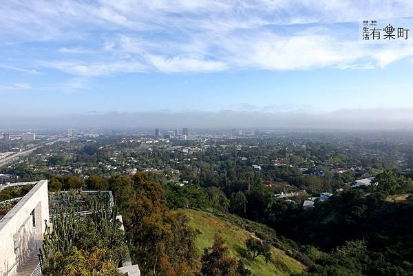 洛杉磯 getty 博物館_DSC03633.JPG