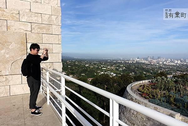 洛杉磯 getty 博物館_DSC03642.JPG