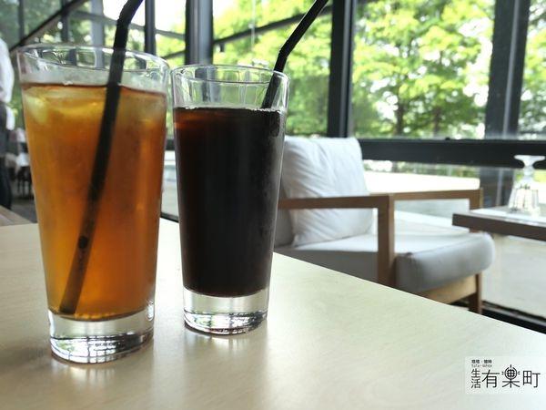 綠風草原 桃園景觀餐廳.jpg