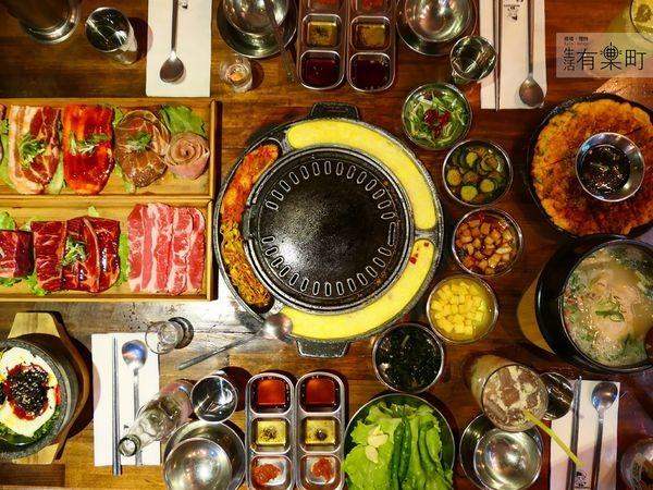 韓大叔韓式餐廳 桃園美食.jpg