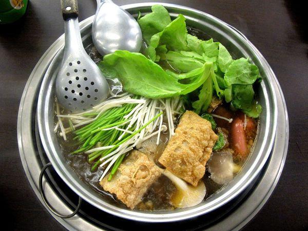桃園南崁美食 一鍋羊肉.jpg
