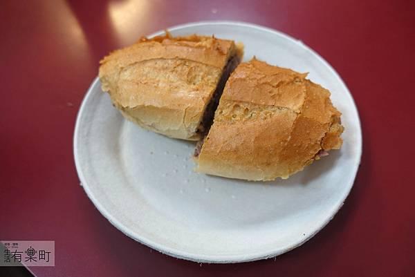 洛杉磯美食 Philippe餐廳 三明治_DSC03330.JPG