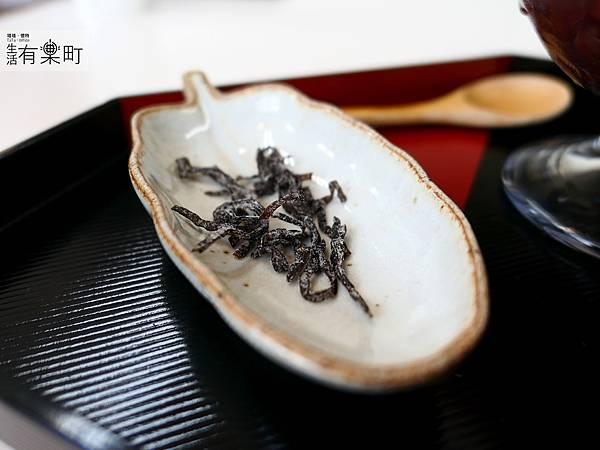 宇治美食 川文抹茶 _P1020619.JPG