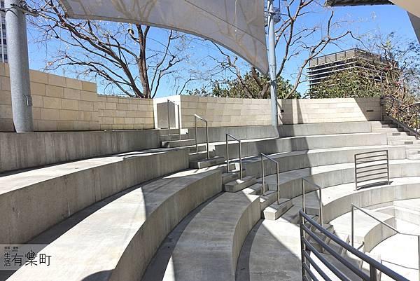 美西洛杉磯旅行景點推薦 華特迪士尼音樂廳 _DSC03351.JPG